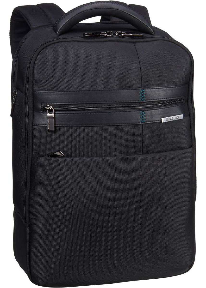 Samsonite Formalite Laptop Backpack 15.6´´ Blac...