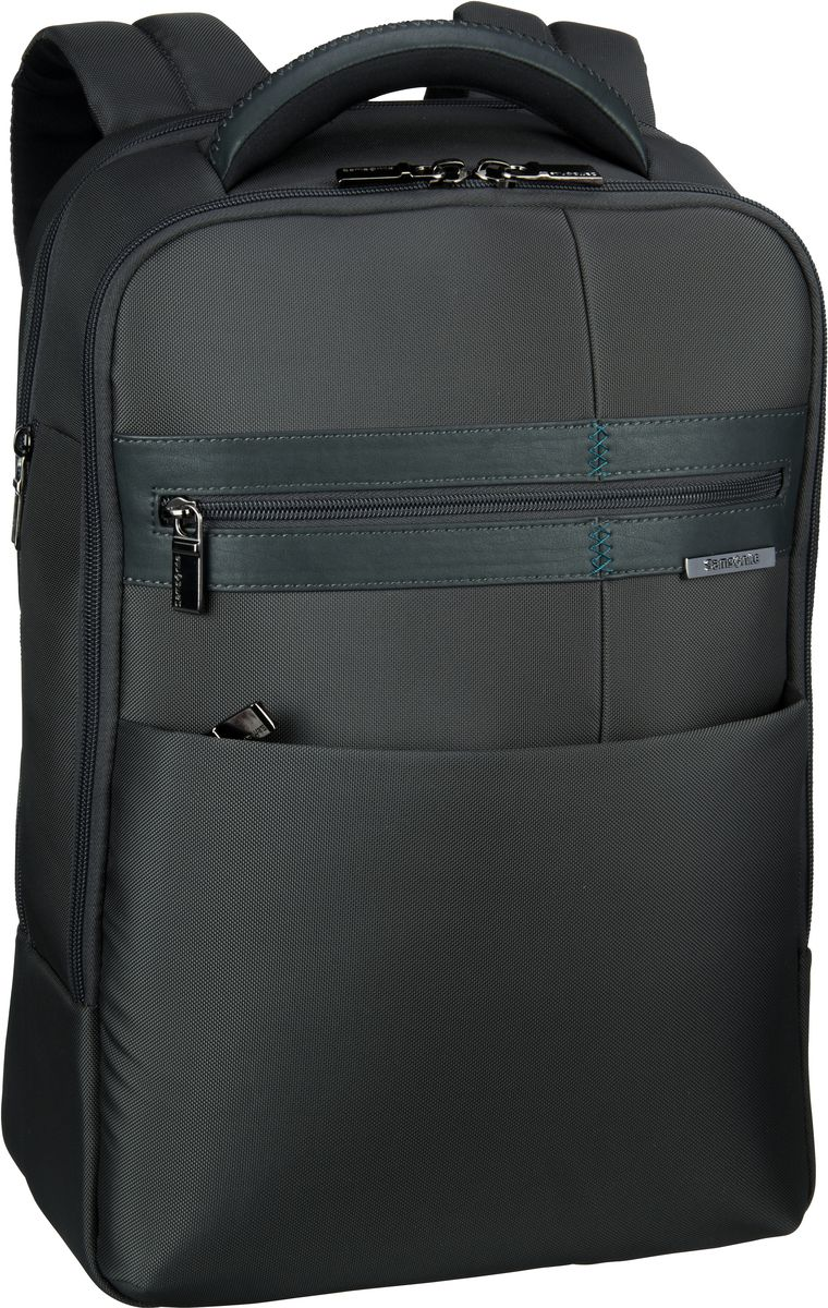 Samsonite Formalite Laptop Backpack 15.6´´ Grey...