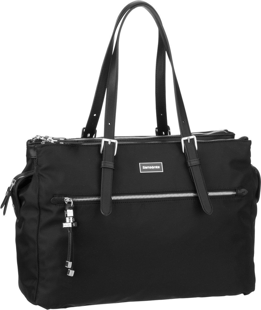 Samsonite Karissa Biz Organised Shopping 14.1´´...