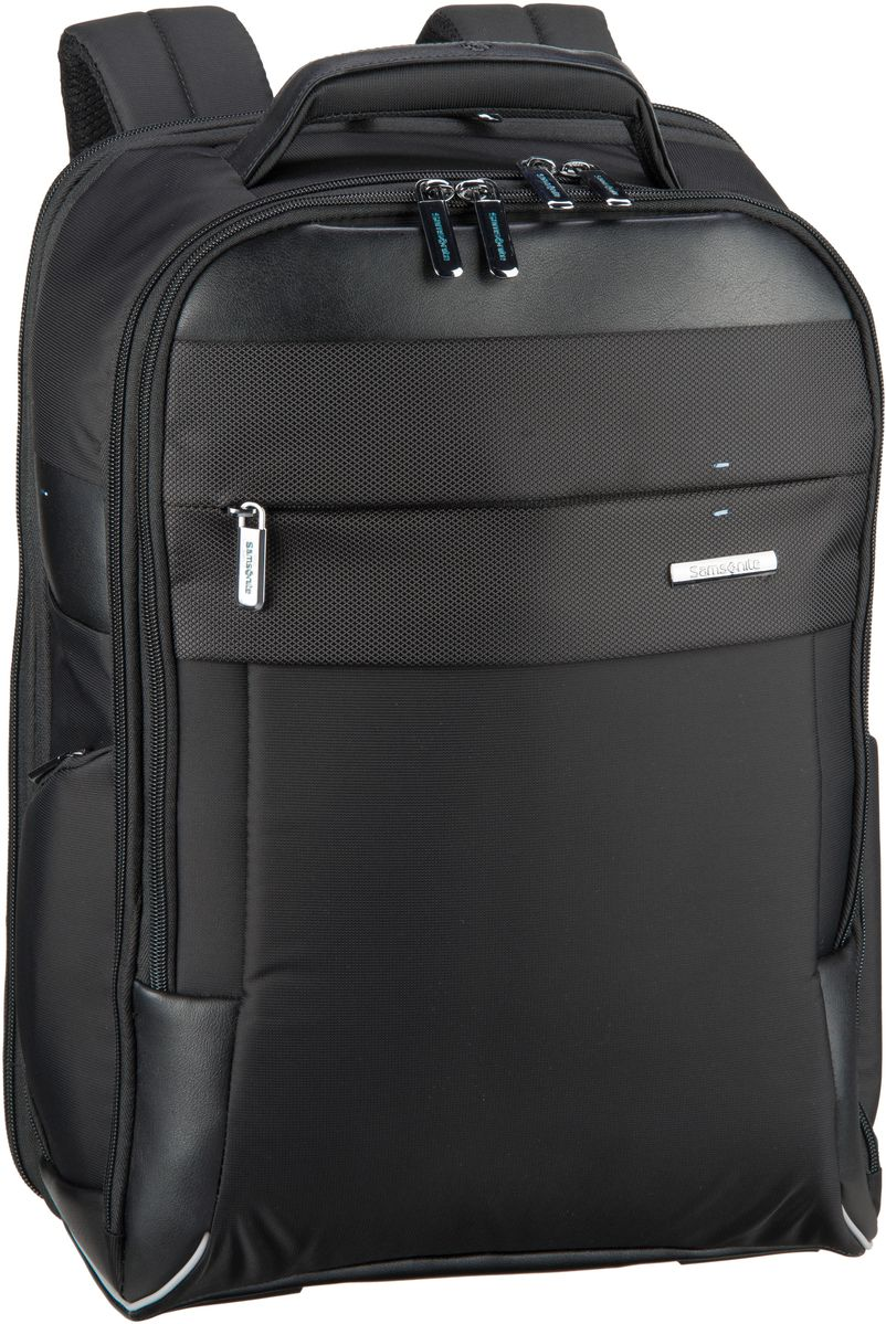Laptoprucksack Spectrolite 2.0 Laptop Backpack 15.6'' Expandable Black (20 Liter)