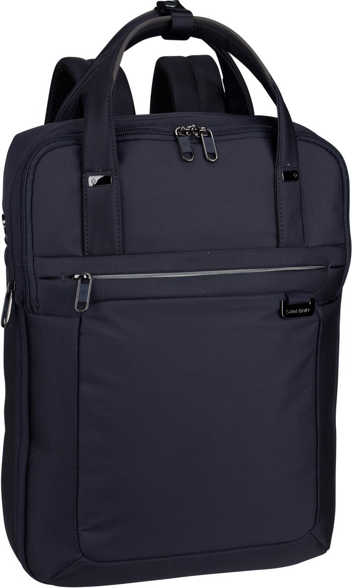Rucksack / Daypack Uplite 3-Way Laptop Backpack Exp Blue (12 Liter)