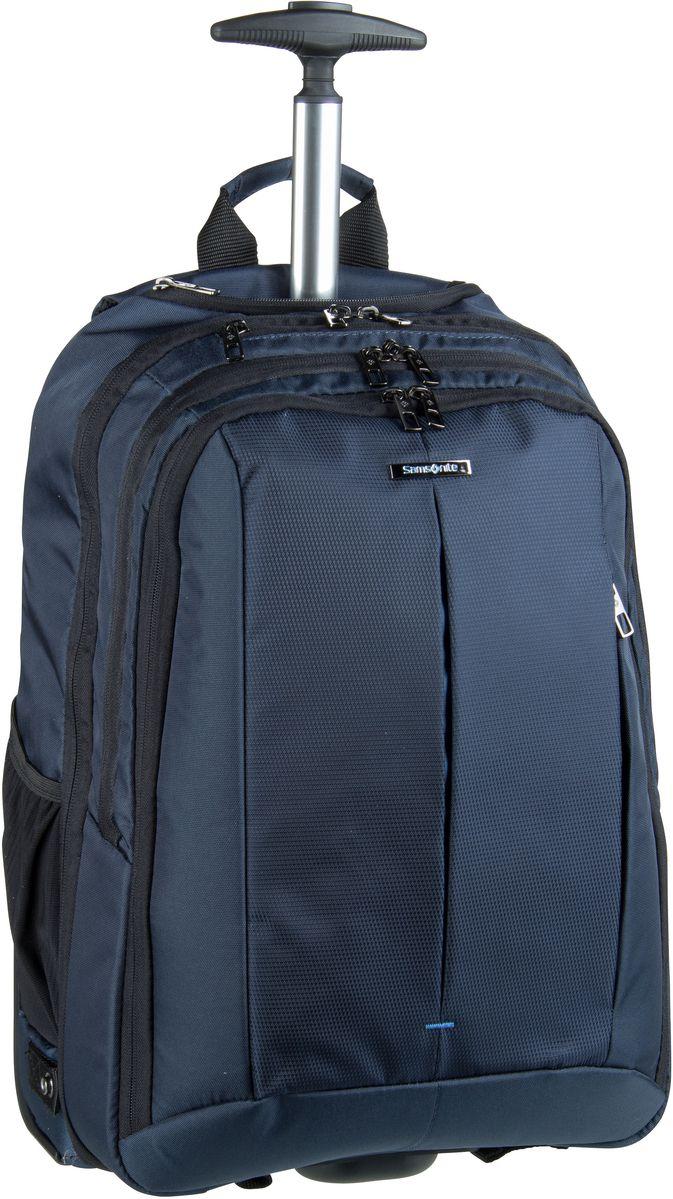 Rucksack-Trolley GuardIT 2.0 Laptop Backpack/Wh 15.6'' Blue (29 Liter)