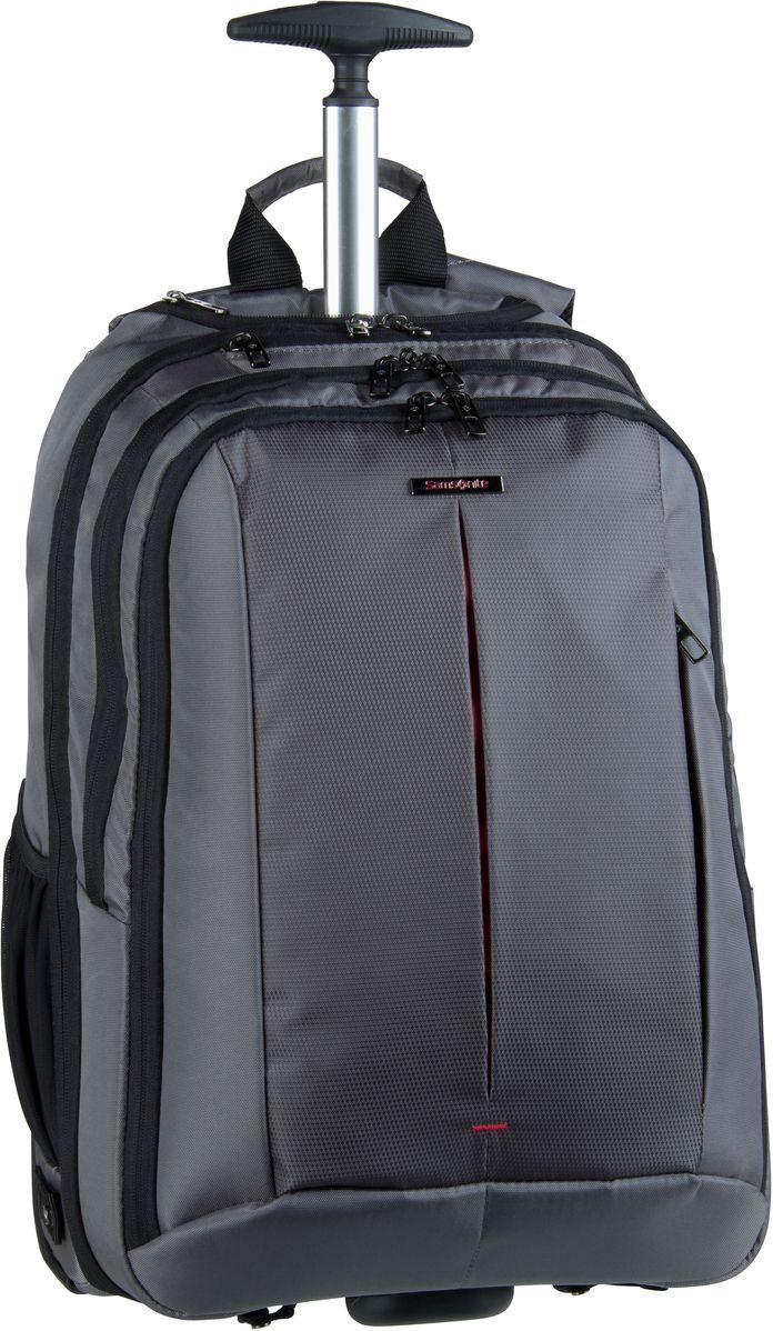Rucksack-Trolley GuardIT 2.0 Laptop Backpack/Wh 15.6'' Grey (29 Liter)