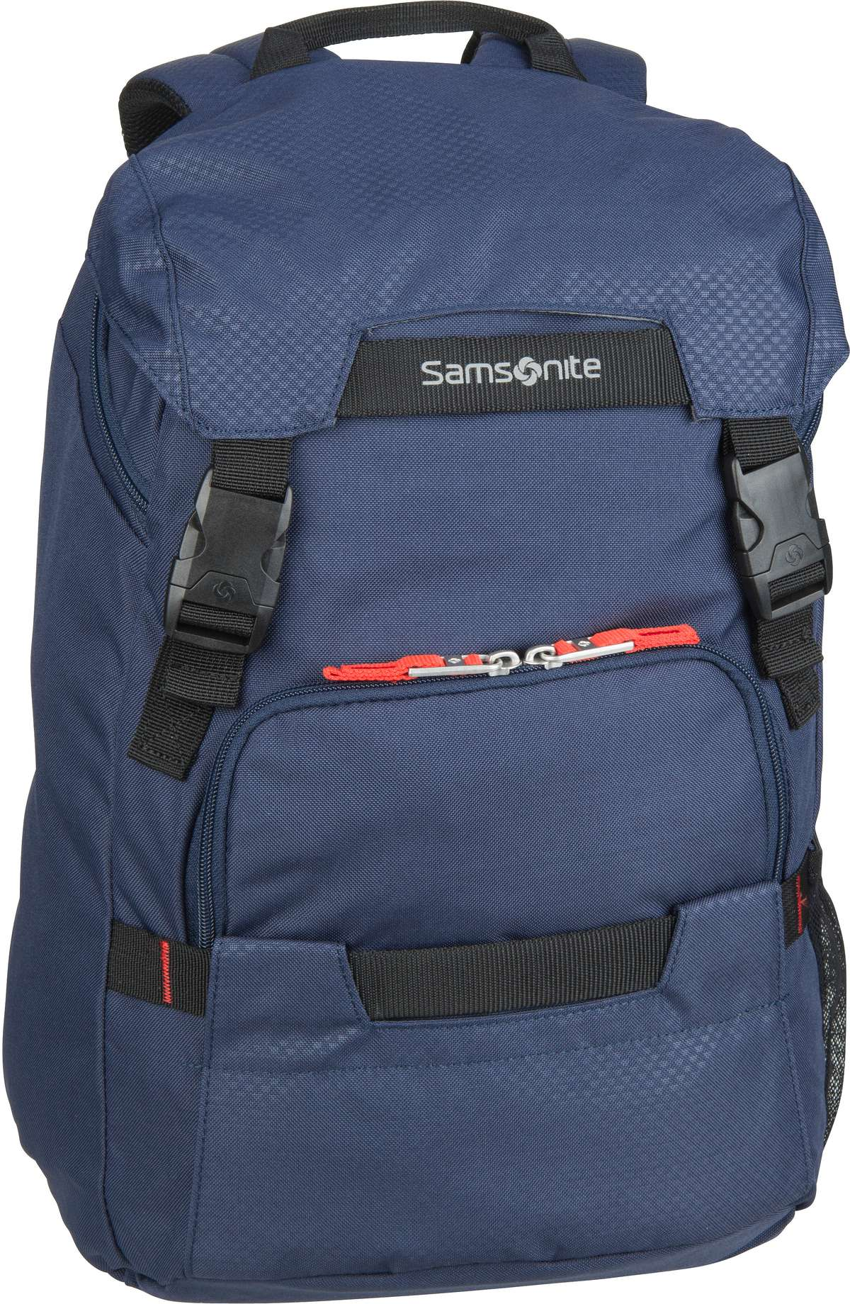 Rucksack / Daypack Sonora Laptop Backpack M Night Blue (23 Liter)