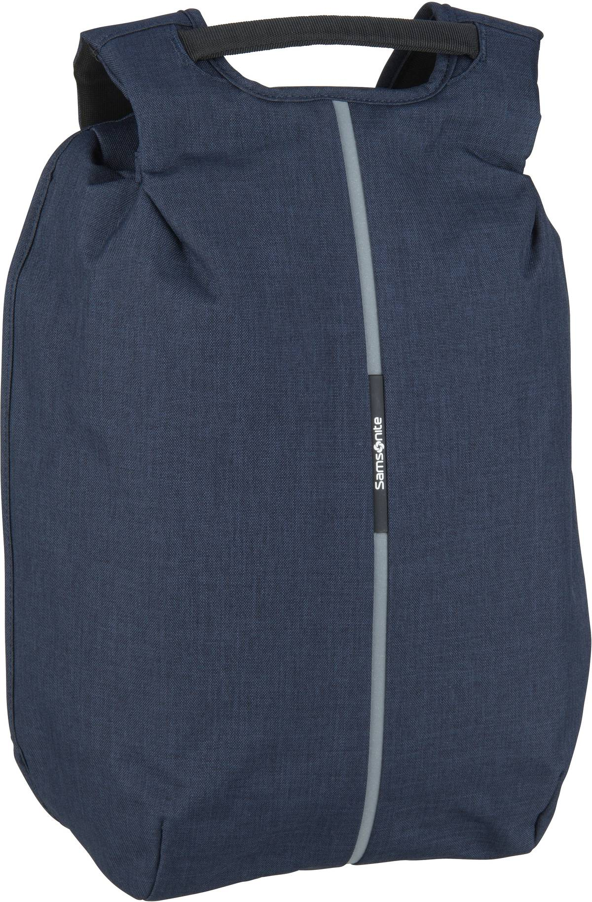 Rucksack / Daypack Securipak Laptop Backpack 15.6'' Eclipse Blue (17 Liter)