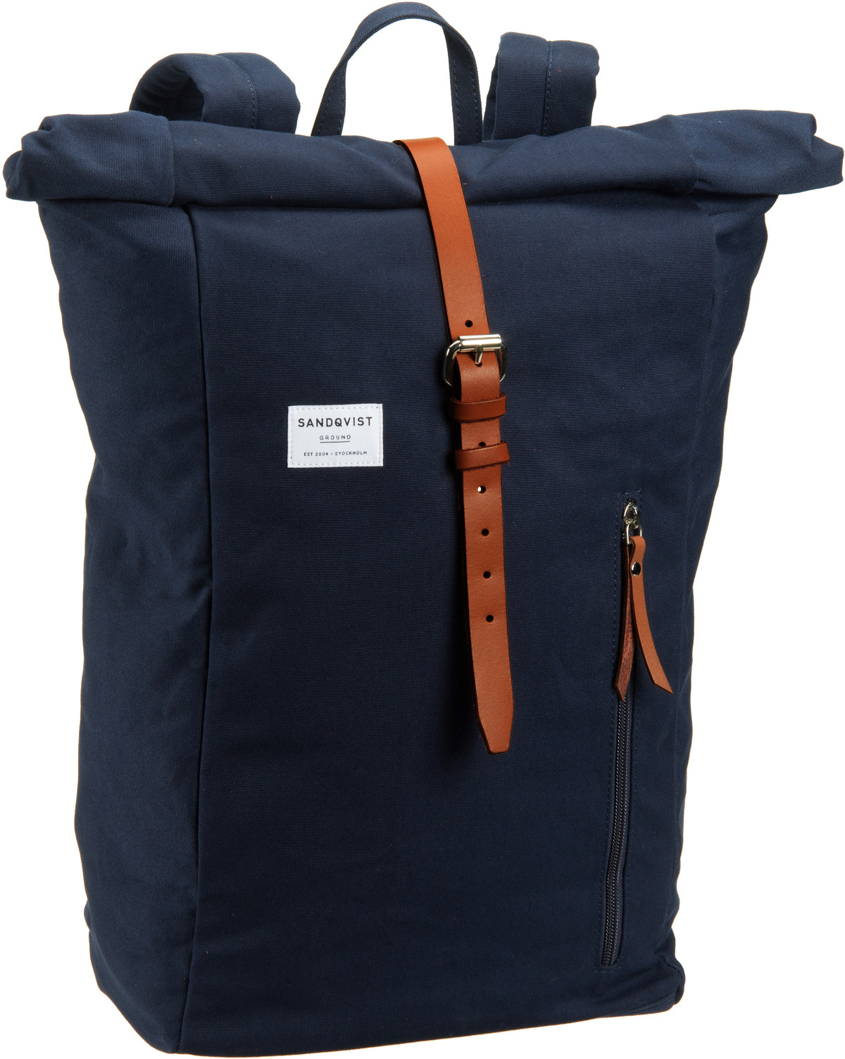 Laptoprucksack Dante Backpack Navy (18 Liter)