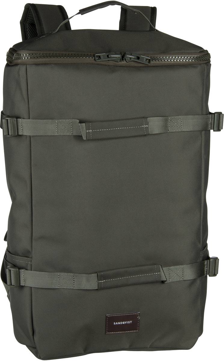 Laptoprucksack Zack S Backpack Beluga (26 Liter)
