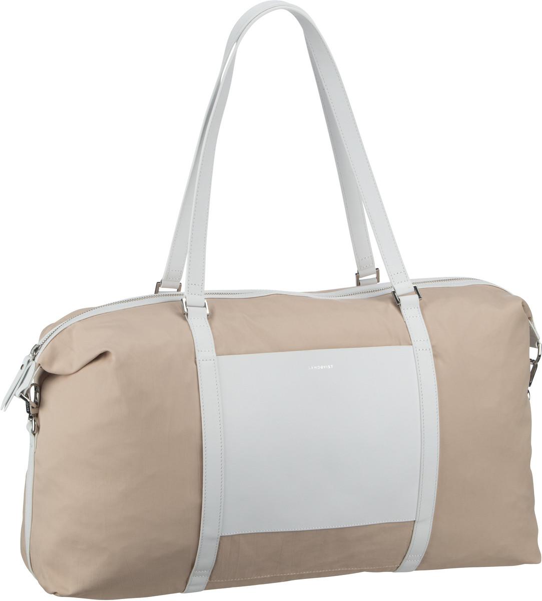 9d1e2751c42bb Sporttasche online kaufen - Mode für trendbewusste Frauen