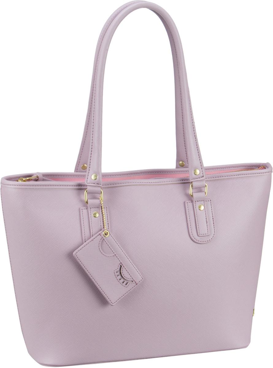 Shopper Shopper Bag 1284 Rose