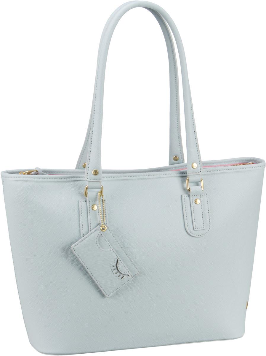 Shopper Shopper Bag 1284 Sky