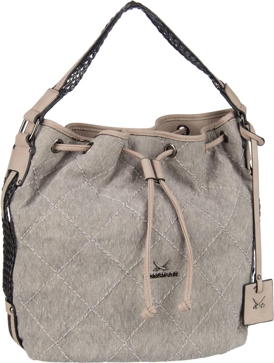 Handtasche Pouch 1231 Sahara