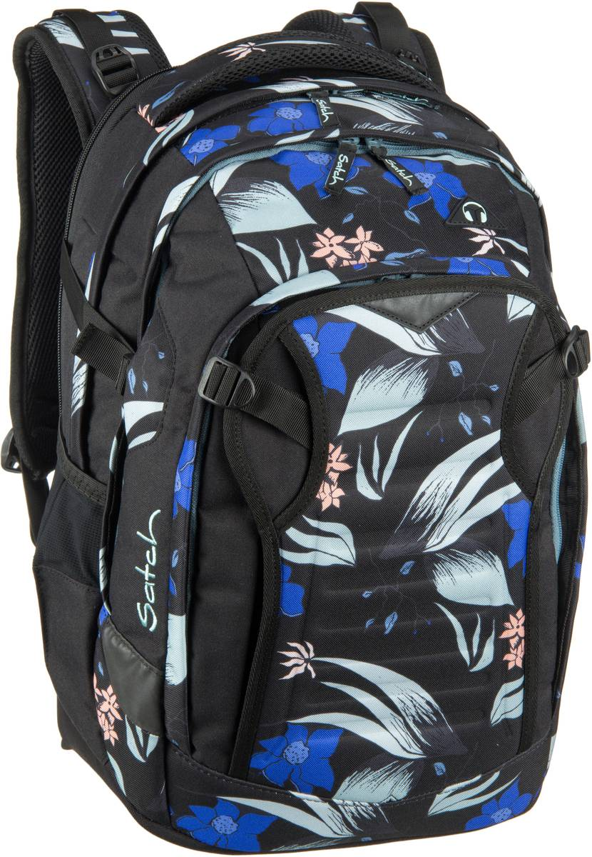 Schulrucksack match 2.0 Magic Mallow (30 Liter)