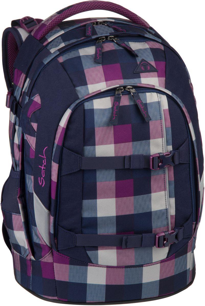 Schulrucksack pack 2.0 Berry Carry (30 Liter)
