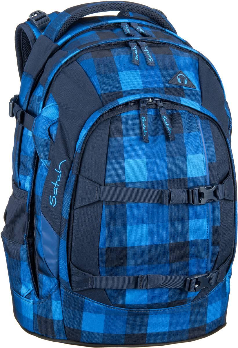 Schulrucksack pack 2.0 Skytwist (30 Liter)