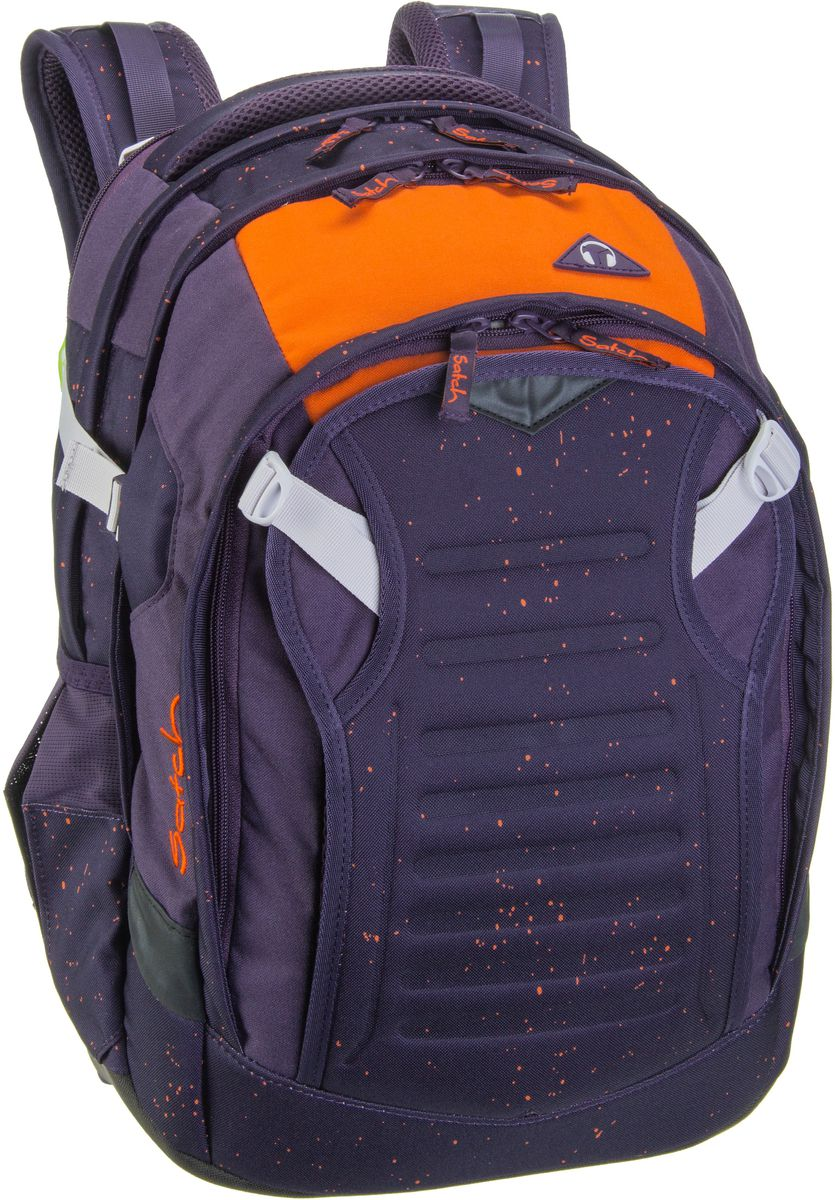 Rucksack / Daypack match Optimus Orange Limited Edition Optimus Orange (30 Liter)