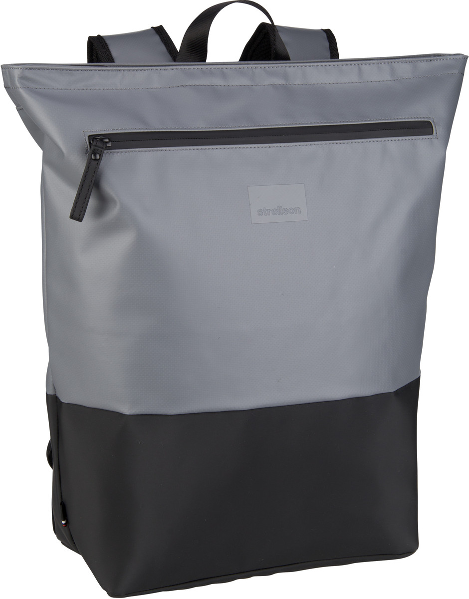 Rucksack / Daypack Stockwell BackPack SVZ Grey