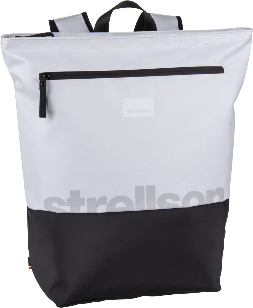 Rucksack / Daypack Stockwell BackPack SVZ White