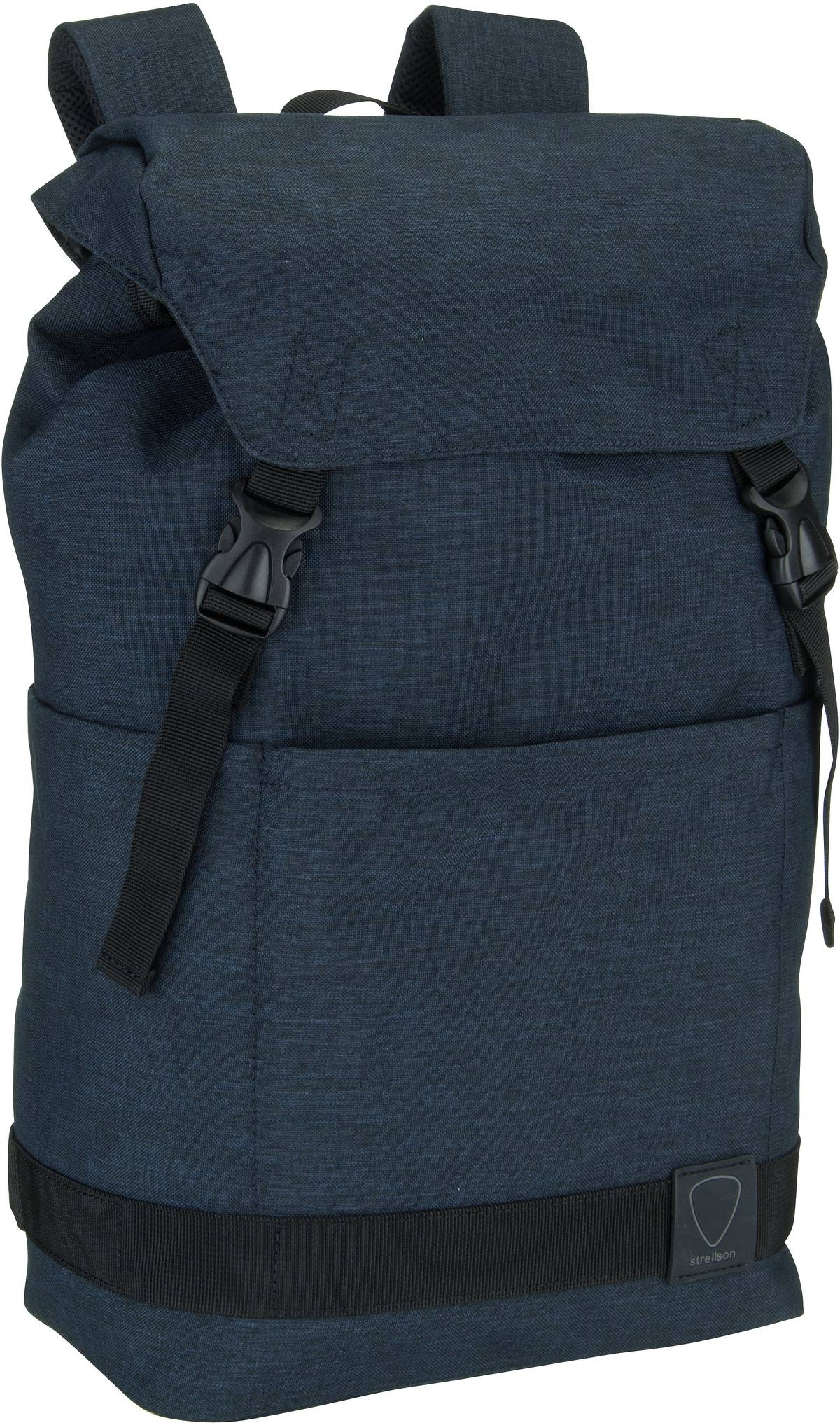 Laptoprucksack Northwood BackPack LVF1 Dark Blue