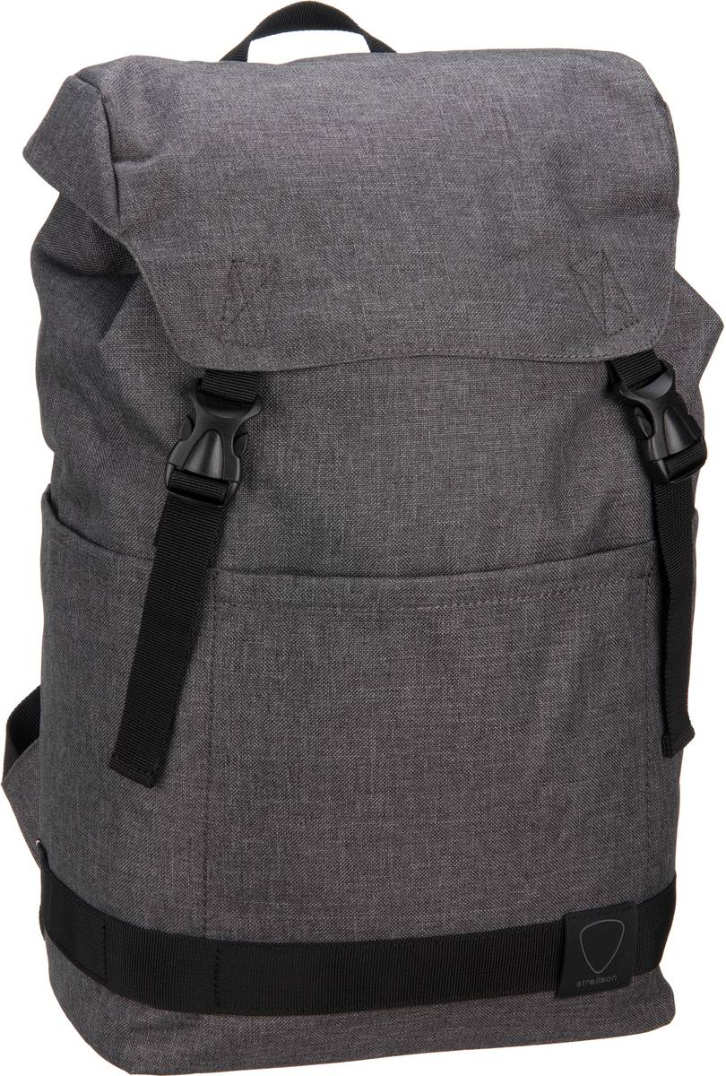 Laptoprucksack Northwood BackPack LVF1 Dark Grey