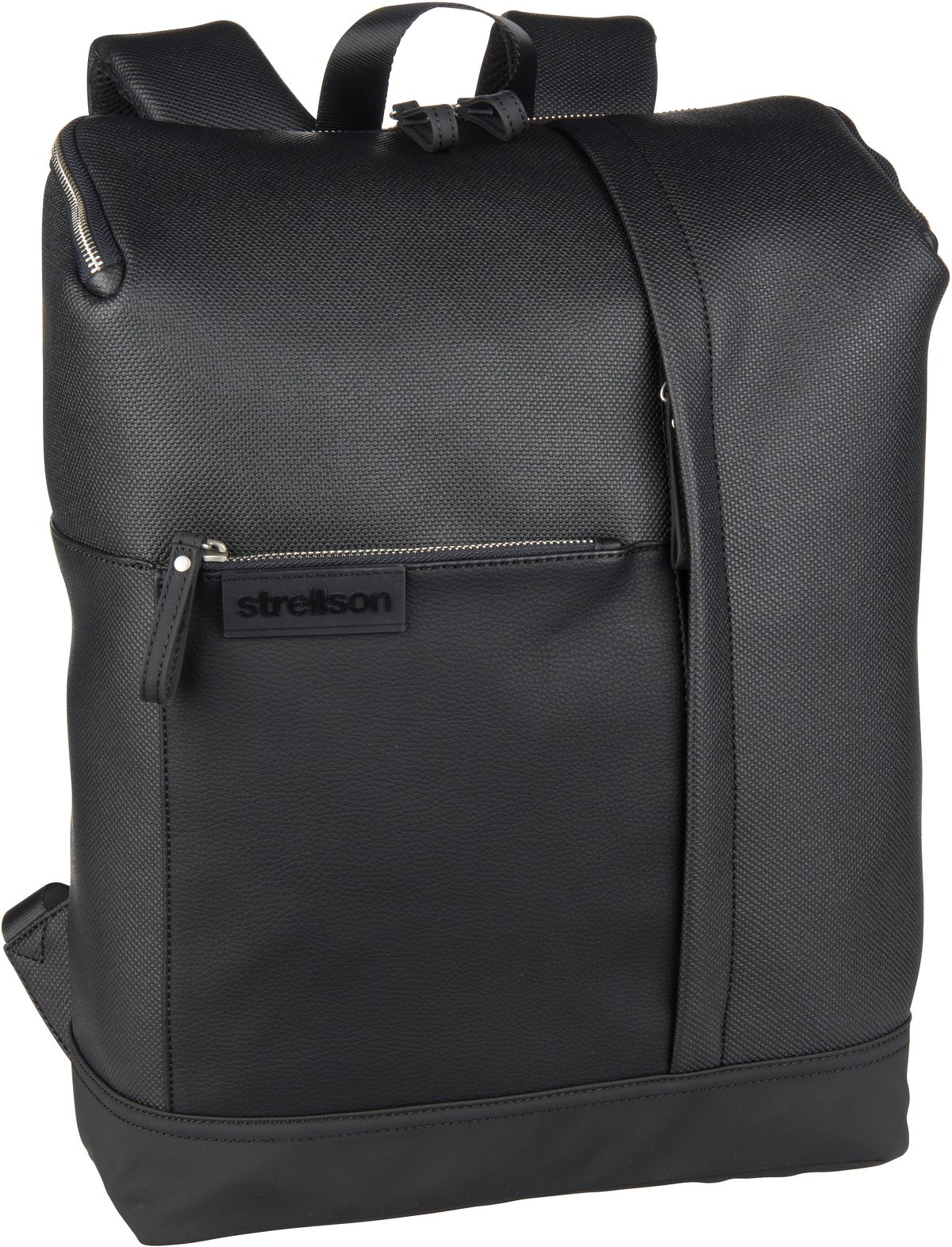 Rucksack / Daypack Royal Oak BackPack MVZ Black