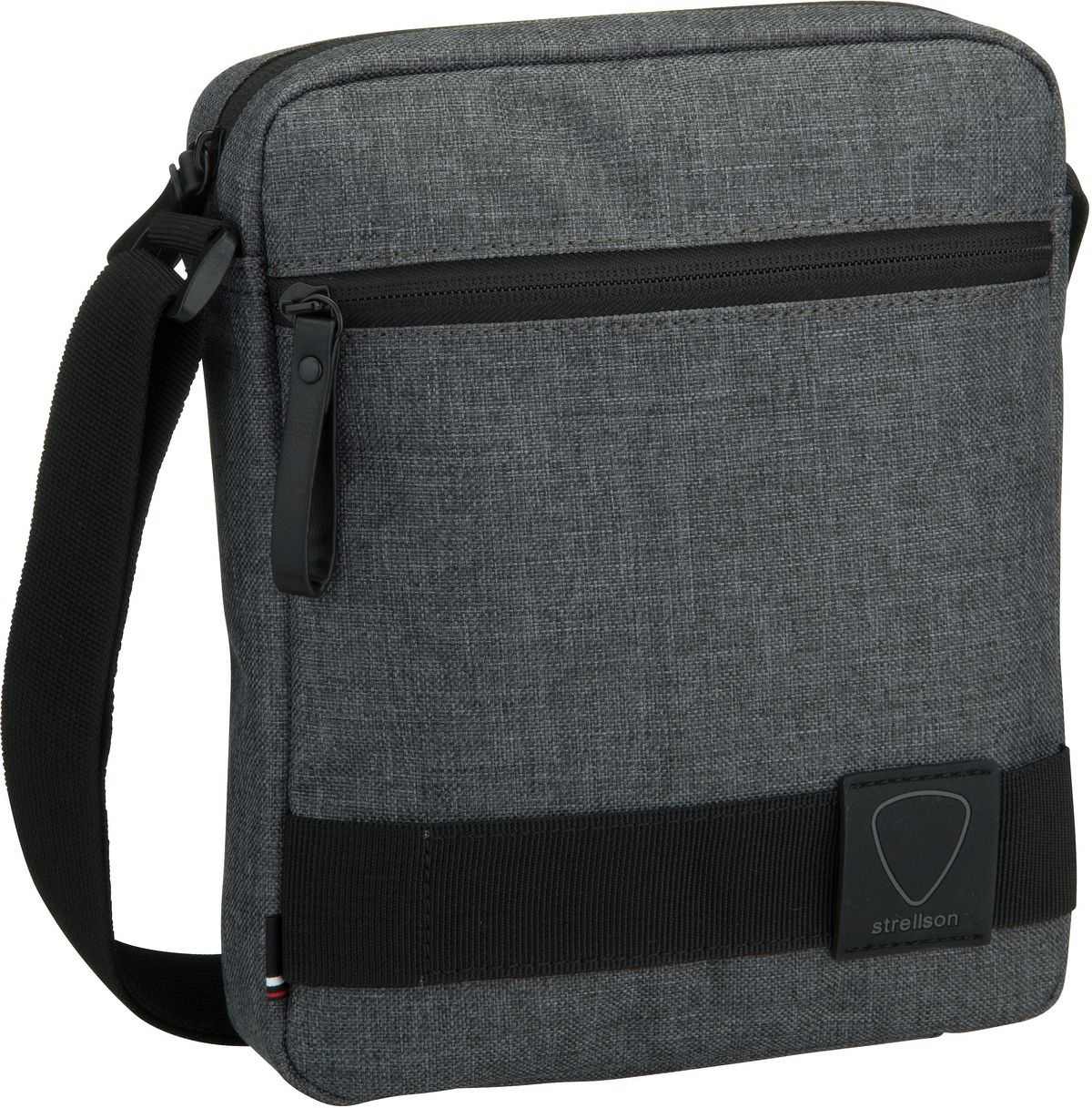 Umhängetasche Northwood ShoulderBag XSVZ Dark Grey
