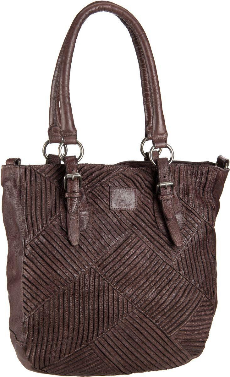 Suri Frey Miley 20207 Brown - Handtasche Sale Angebote Haasow