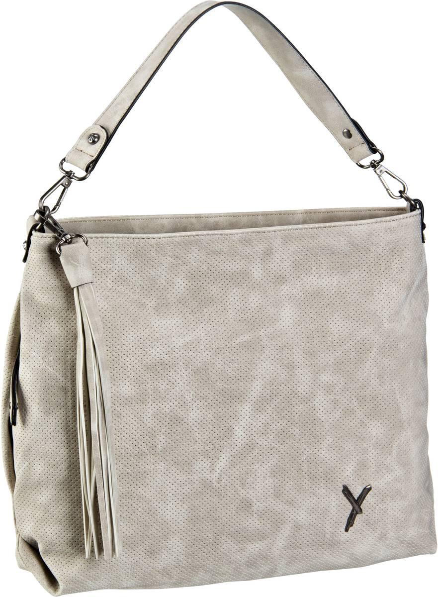 Suri Frey Romy 10405 Grey - Handtasche