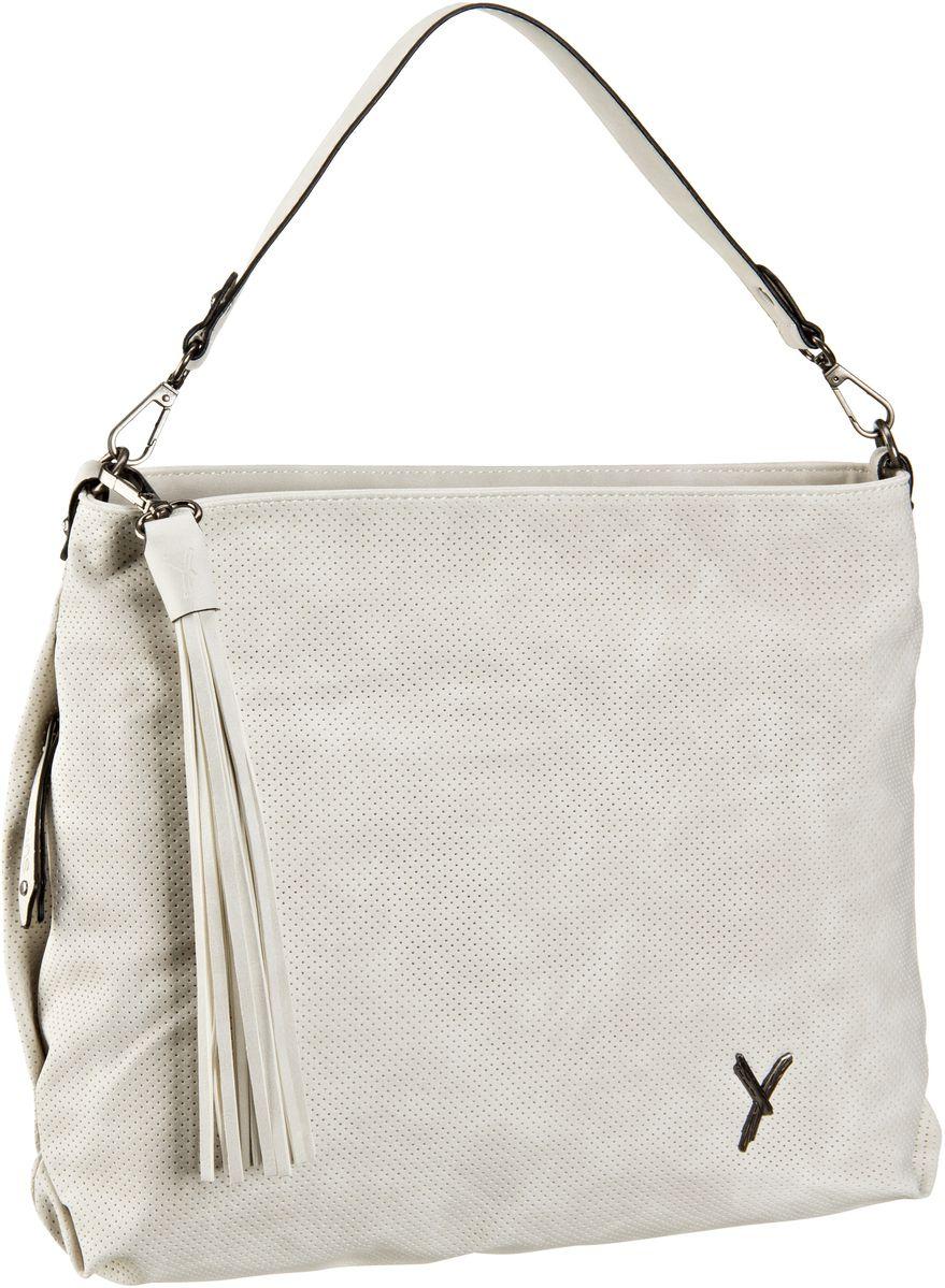 Suri Frey Romy 10405 Offwhite - Handtasche