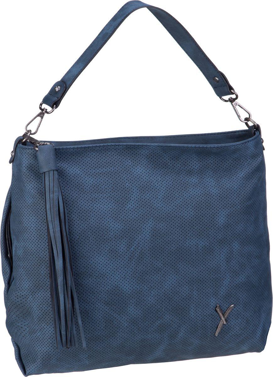 Suri Frey Romy 10405 Blue - Handtasche