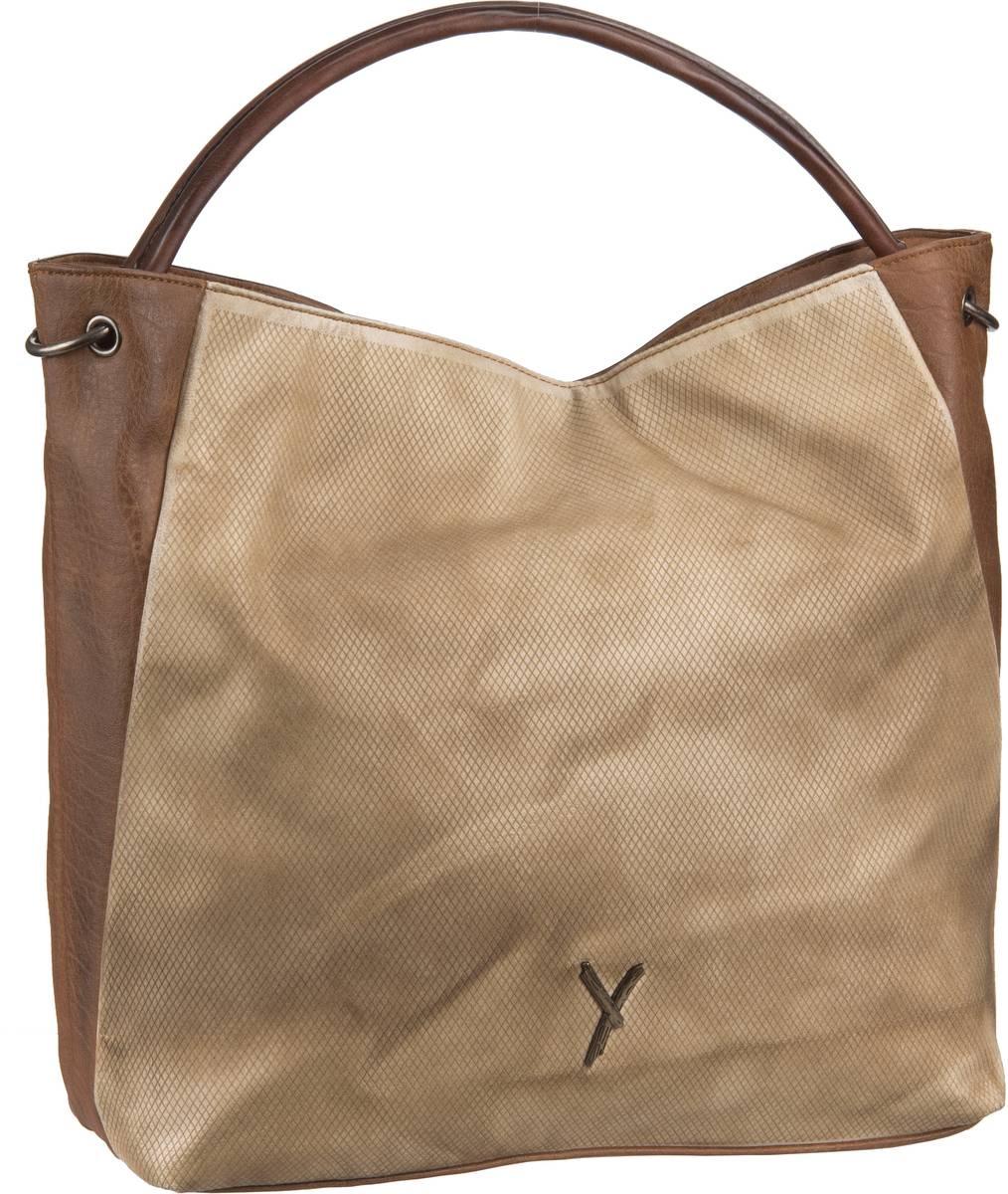 Suri Frey Kimmy 10581 Cognac - Handtasche