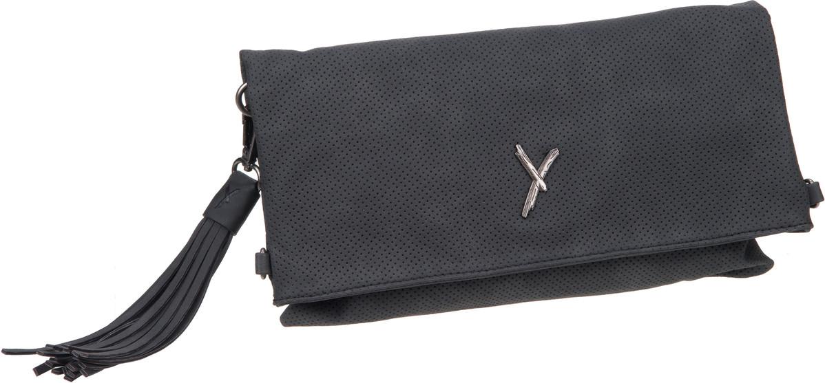 Suri Frey Romy 10710 Black - Handtasche
