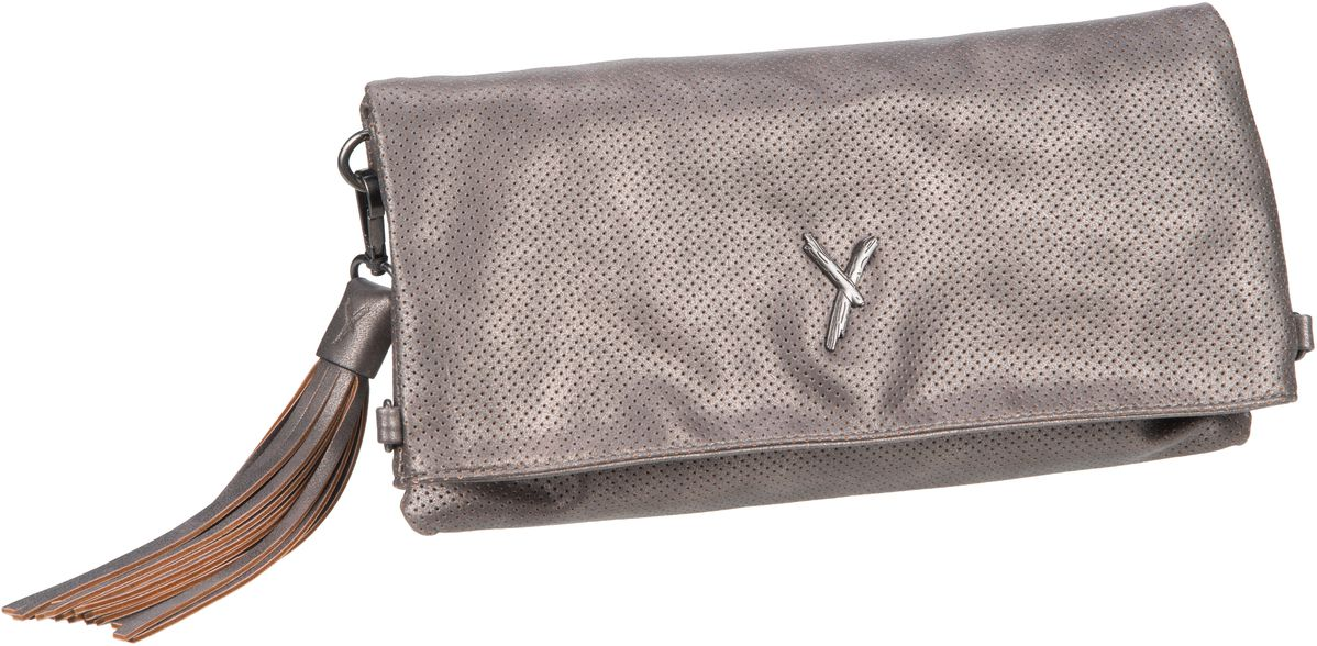 Suri Frey Romy 10710 Bronze - Handtasche
