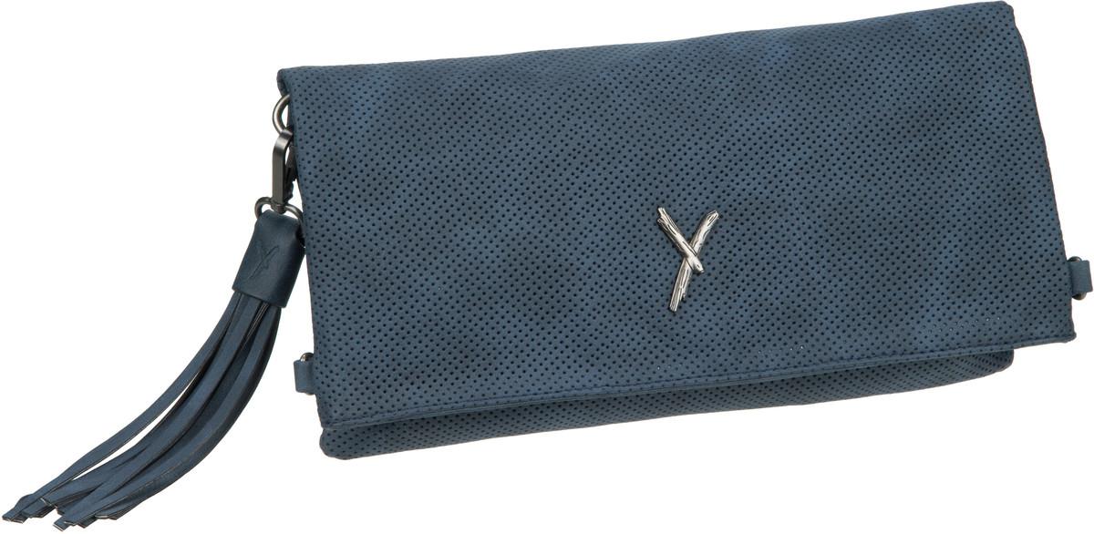 Suri Frey Romy 10710 Navy - Handtasche
