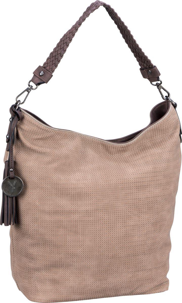 Suri Frey Cindy 10792 Taupe - Handtasche