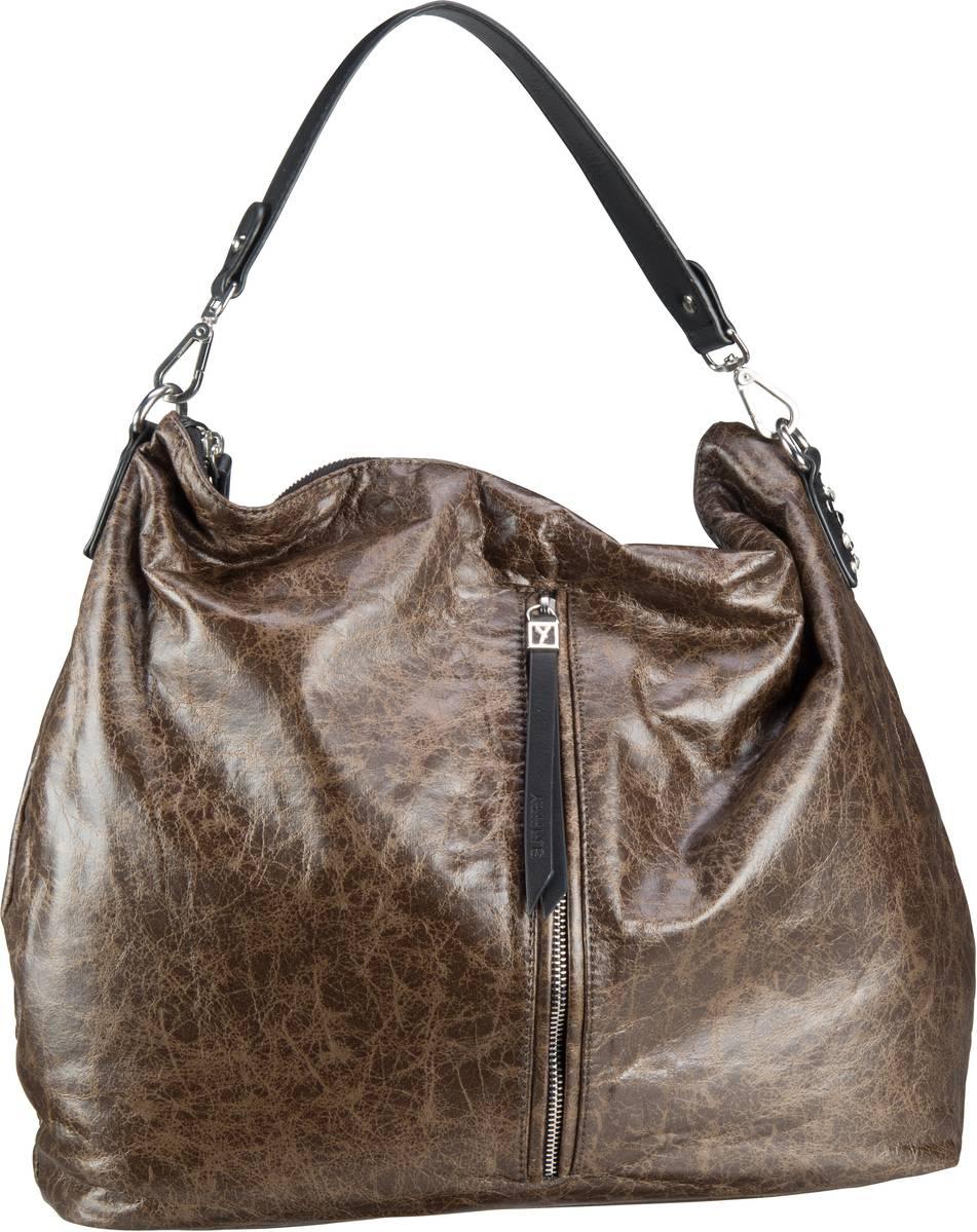 Handtasche Dolly 11385 Green
