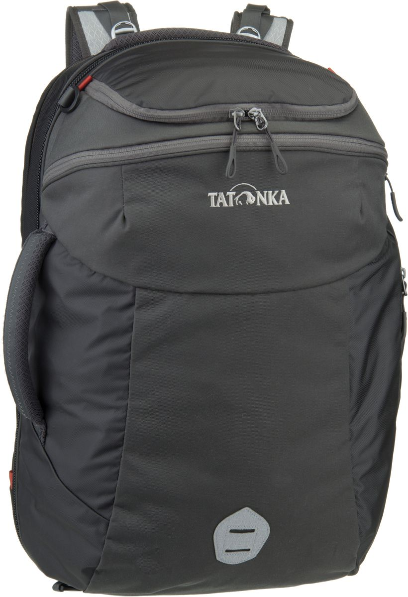 Rucksack / Daypack 2in1 Travel Pack Titan Grey (45 Liter)