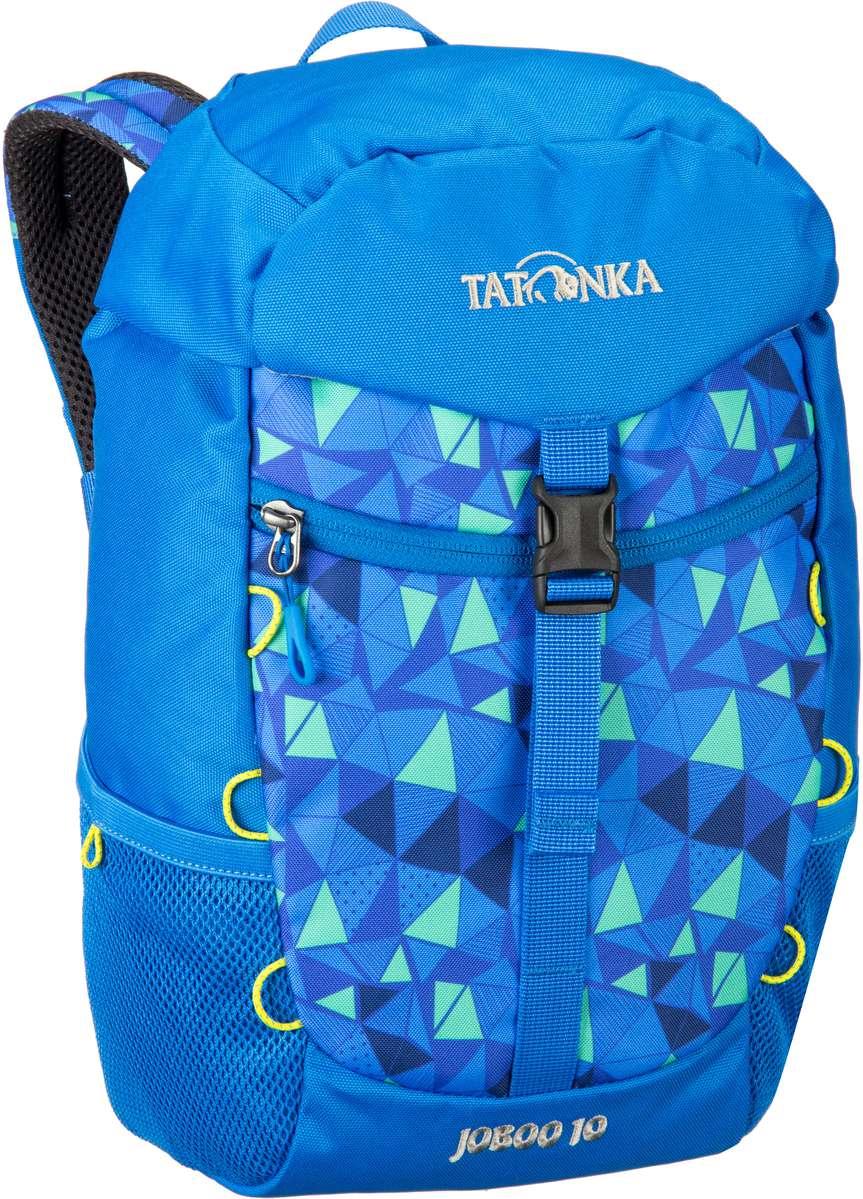 Rucksack / Daypack Joboo 10 Bright Blue (10 Liter)