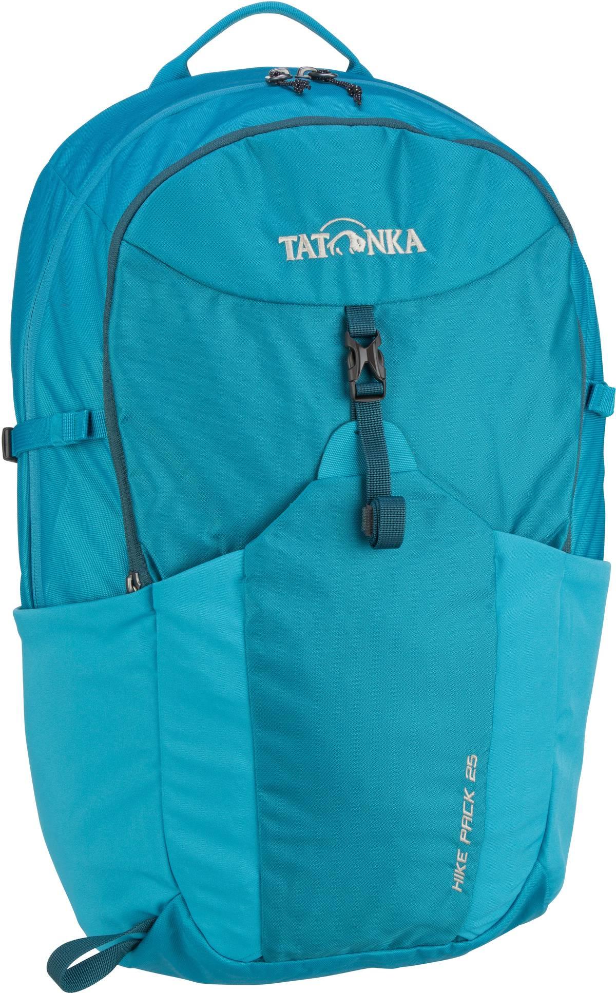Wanderrucksack Hike Pack 25 Ocean Blue (25 Liter)
