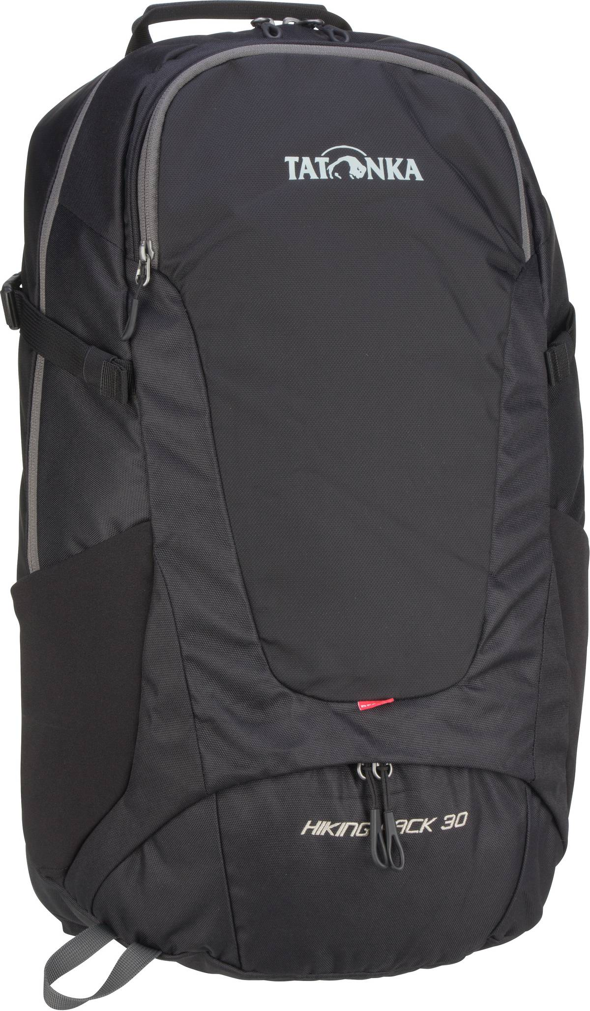Wanderrucksack Hiking Pack 30 Black (30 Liter)