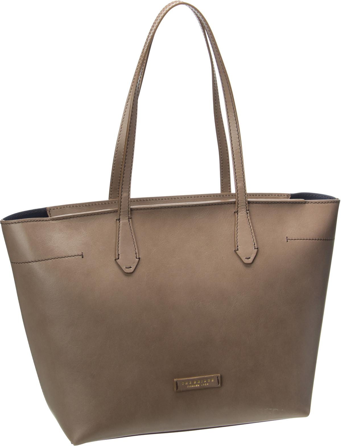 Handtasche Guelfa 3620 Deserto/Oro