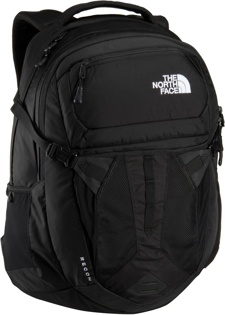 The North Face Laptoprucksack Recon Backpack TN...