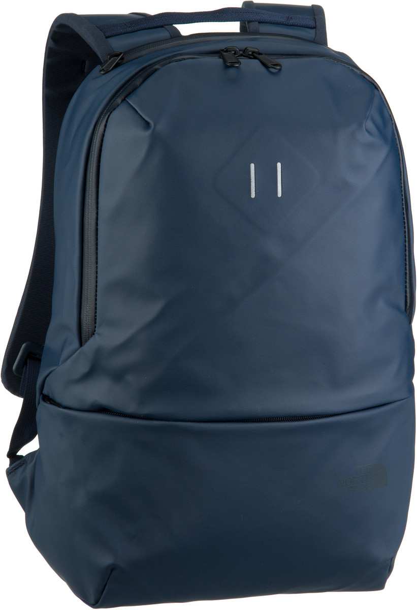 Rucksack / Daypack Back To The Future Berkeley Urban Navy (20 Liter)