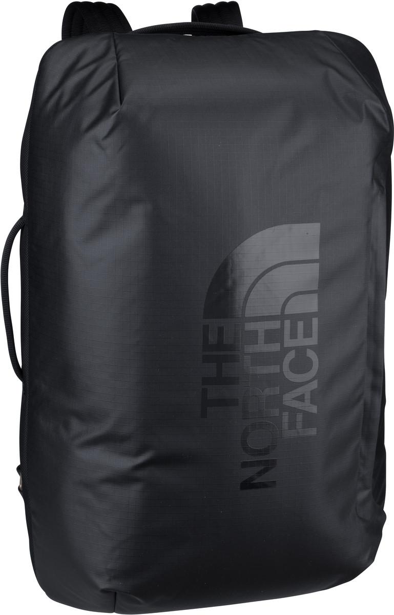 Rucksack / Daypack Stratoliner Duffel S TNF Black (40 Liter)