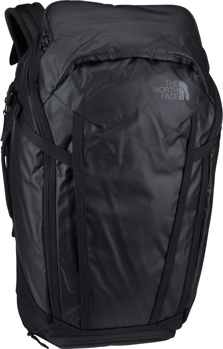 Rucksack / Daypack Stratoliner Pack TNF Black (36 Liter)