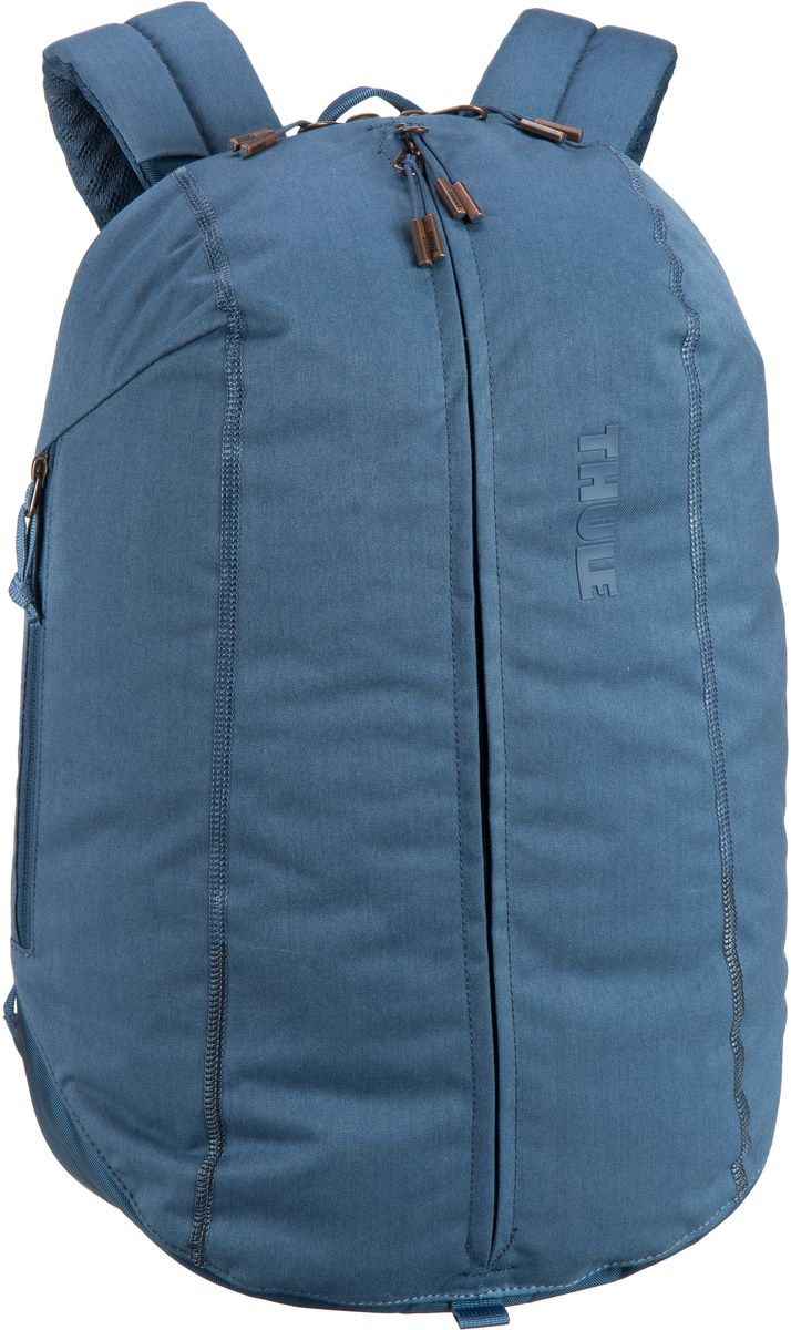 Laptoprucksack Vea 17L Light Navy (17 Liter)