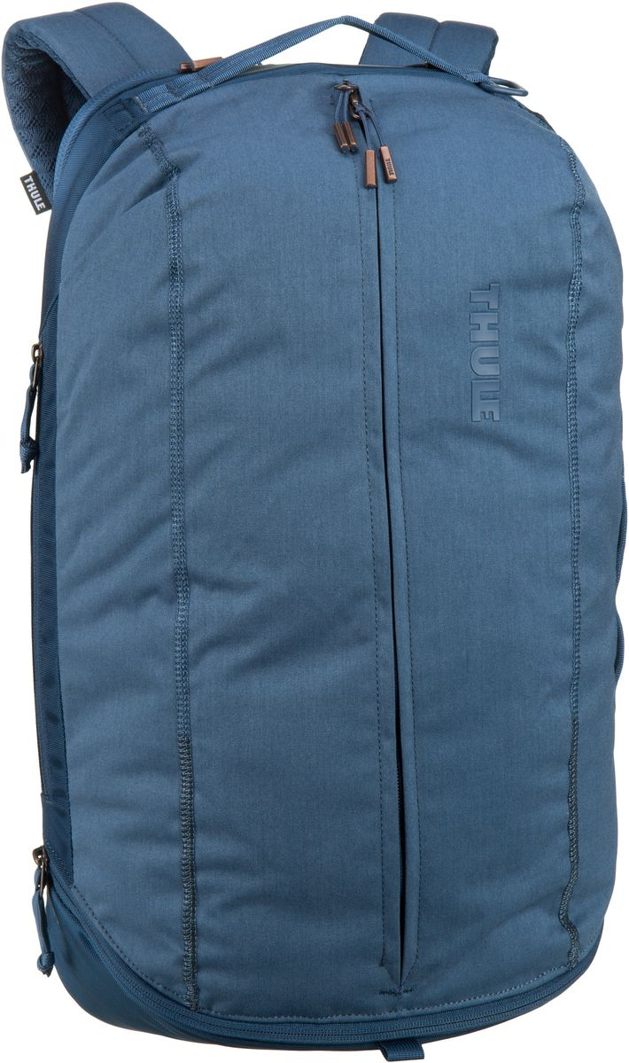 Laptoprucksack Vea 21L Light Navy (21 Liter)