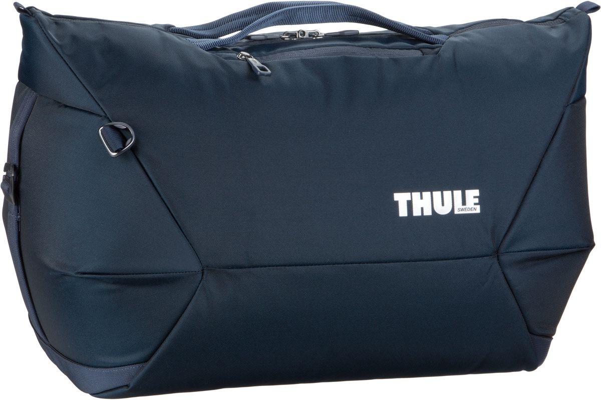 Thule Subterra 45L Mineral - Reisetasche