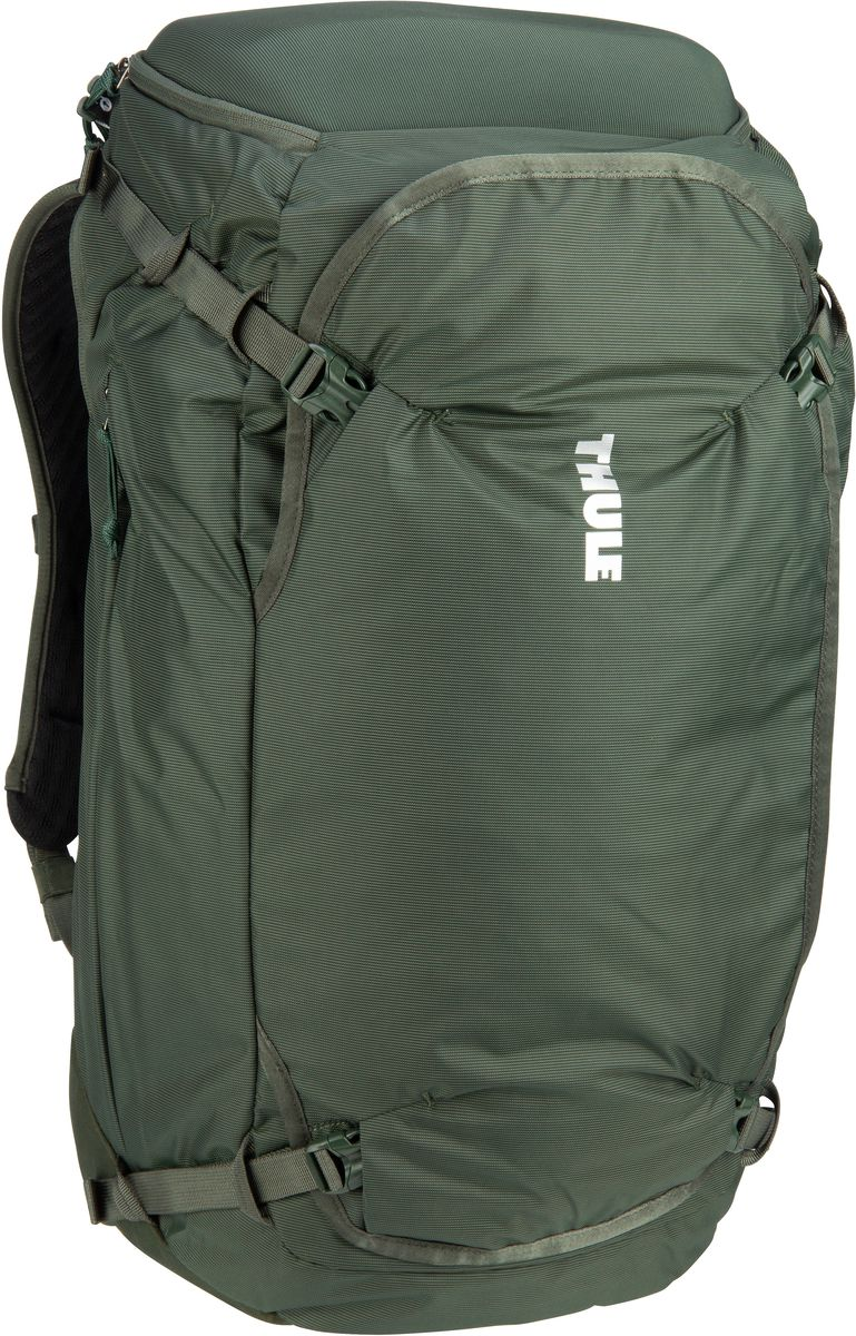 Trekkingrucksack Landmark 70L Men Dark Forest (70 Liter)