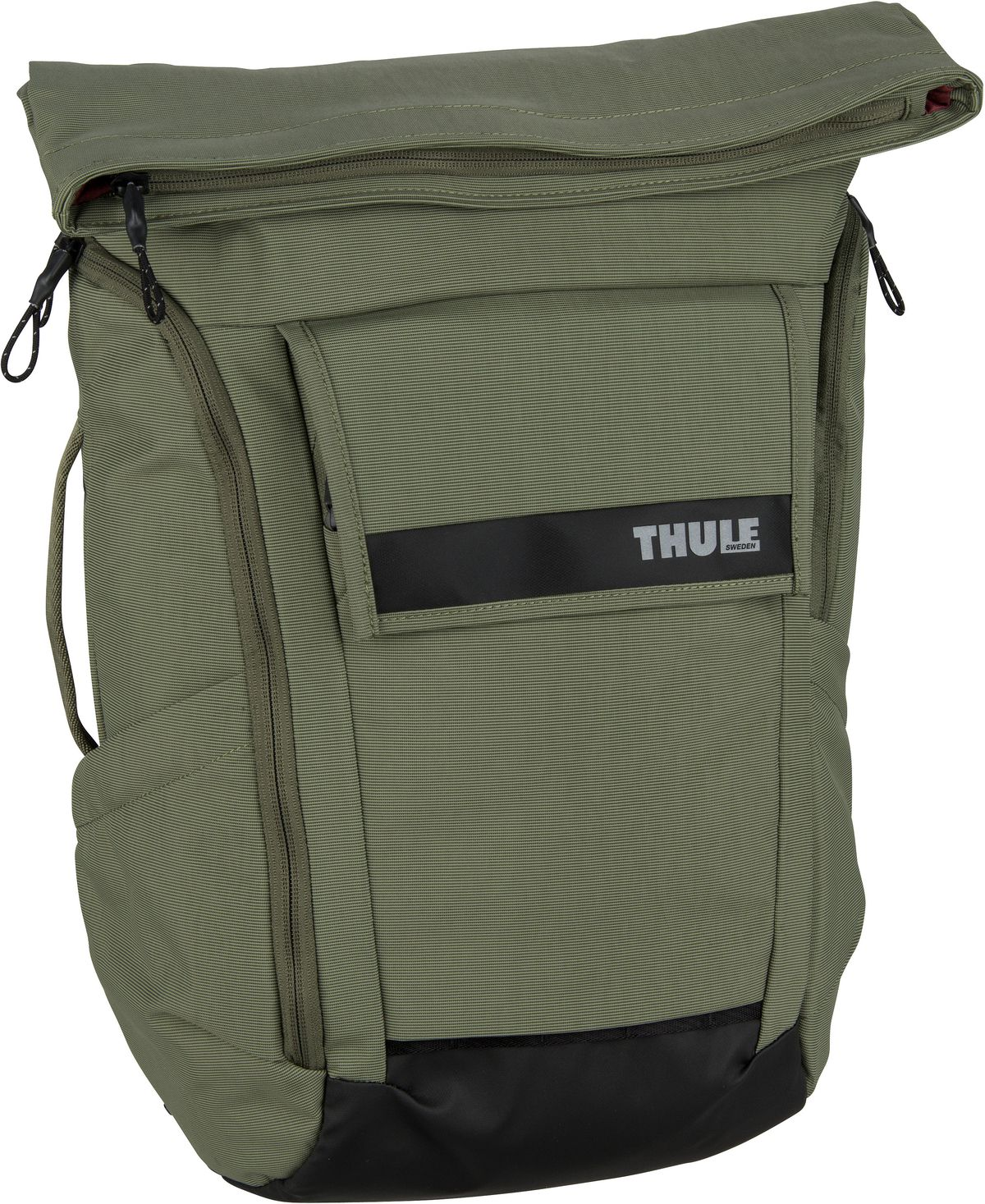 Rucksack / Daypack Paramount Backpack 24L Olivine (24 Liter)