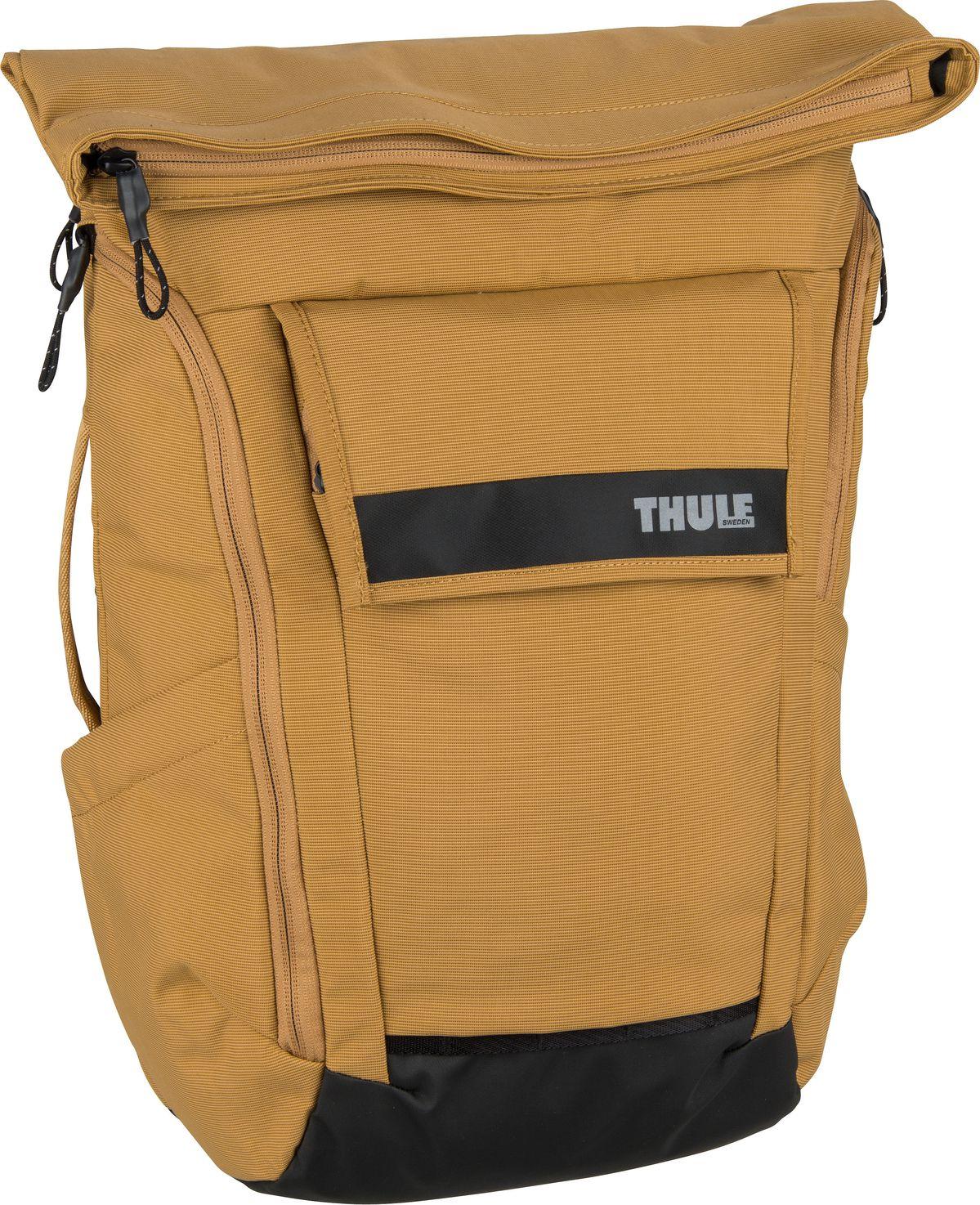 Rucksack / Daypack Paramount Backpack 24L Woodthrush (24 Liter)